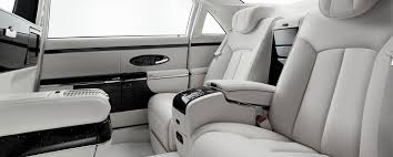 car upholstery cleaning prices car upholstery cleaning in from 59