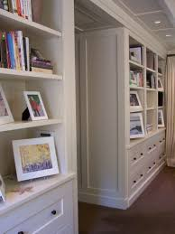 hand crafted arts and crafts style built in cabinets by g b hand crafted arts and crafts style built in cabinets by g b woodworking custommade com