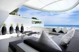 spa bedroom decor u003e pierpointsprings com
