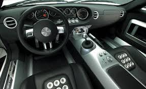 subaru legacy interior 2014 ford gt 2014 interior image 66