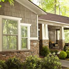 best 25 shake siding ideas on pinterest garage doors white
