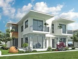 app to design home exterior exterior design irrr info