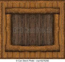 rustic wood artwork rustic wood wall rustic wood background with an stock