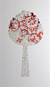 Tree Of Life Home Decor 14 Best Our Collections Images On Pinterest Luxury Interior