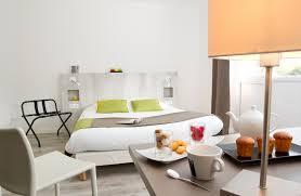 chambre d h e le touquet les hébergements préparez votre séjour amiens office de tourisme