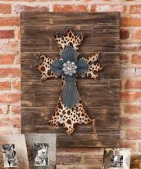 metal flower cross how gorgeous would this be in a tranquility