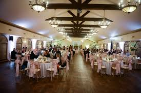 Renting Chairs For A Wedding A 1 Wedding U0026 Party Rentals Event Rentals Denison Tx