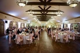 wedding rental a 1 wedding rentals event rentals denison tx