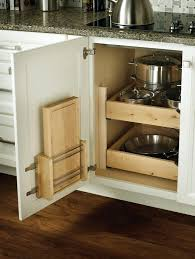ring in the new year with innovative kitchen organization bkc