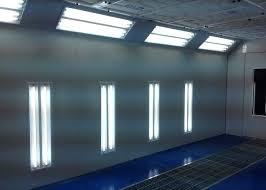 led paint booth lighting paint booth lighting spray booth lighting canada 2016jordanshoes