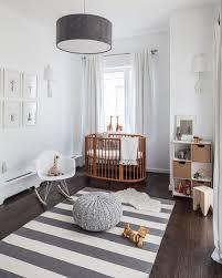 chambre bebe moderne chambre bebe bois moderne idées de décoration capreol us