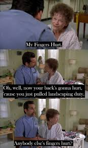 Happy Gilmore Meme - unique ben stiller happy gilmore memes daily funny memes