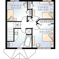 500 Sq Ft Studio Floor Plans by 100 Tiny House 500 Sq Ft 143 Best Tiny Houses Images On