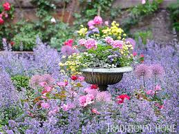 best 25 small english garden ideas on pinterest cottage gardens