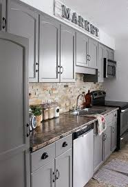 kitchen cabinet makeover ideas our kitchen cabinet makeover hometalk