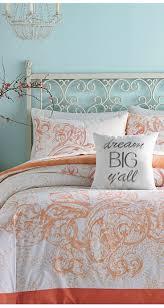 113 best bedtime images on pinterest bedtime comforter and
