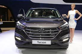 lexus is300 tucson 2016 hyundai tucson european spec first look motor trend