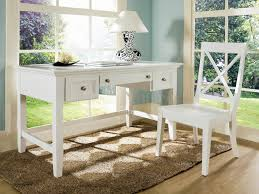 Home Office Desks White Home Office Home Office Office Desk Furniture Home Office