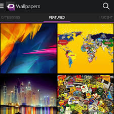 zedge wallpapers for laptop best wallpaper apps