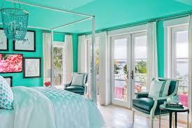 idee pour chambre adulte 1001 idées pour choisir une couleur chambre adulte idée déco