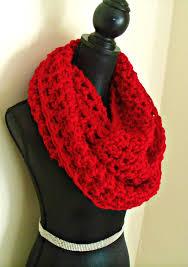 pin it to win valentine u0027s contest don u0027t get it twisted crochet