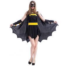 Bat Halloween Costume Kids Buy Wholesale Bat Halloween Costume China Bat