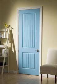 Painted Interior Doors Ideas For Painting Interior Doors Adorable Best 25 Painting