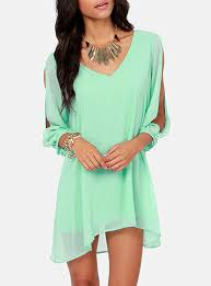 casual dresses for women cheap price