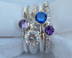 4 mothers ring i ve been trying to find something i like this is an option