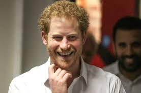 Prince Harry by Prince Harry News Gossip U0026 Photos National Enquirer