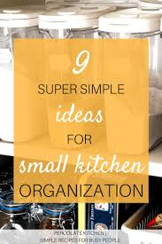 584 best organization and cleaning ideas for the home images on