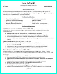 executive assistant resumes examples resume examples top 8 personal injury legal assistant resume resume examples administrative assistant resume description imeth co top 8 personal injury legal assistant