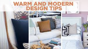 Savvy Home Design Forum by Hgtv Smart Home 2017 Hgtv