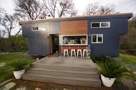 Tiny House Blog by Blog Tiny House Basics Tiny House Articles Events U0026 Diy