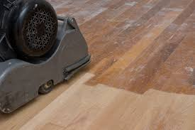 Professional Hardwood Floor Refinishing Professional Gymnasium Floor Refinishing Services By Certified