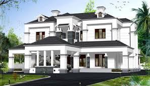 homes plans style homes plans melbourne house design plans luxamcc