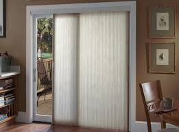 Patio Doors Milwaukee 14 Best Patio Door Shades Images On Pinterest Door Shades Patio
