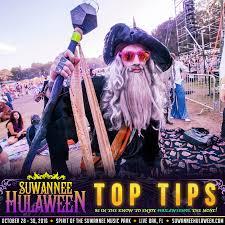 spirit of suwannee halloween top hula tips for suwannee hulaween 2016 u2014 suwannee hulaween