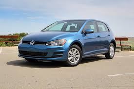 volkswagen tsi 2015 first drive 2015 volkswagen golf 1 8tsi and 2 0tdi clean diesel
