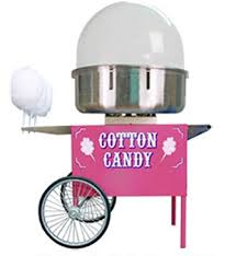 cotton candy machine rentals concession equipment rentals in houston tx by island katy