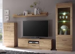 Wohnzimmerschrank Eiche Massiv Gebraucht Nauhuri Com Wohnwand Holz Massiv Gebraucht Neuesten Design