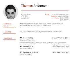 Online Resume Making by Making Resume Urban Pie Sample Resume Of Medical Student Personal