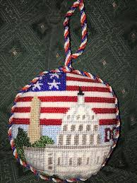 104 best gifts of my needlepoint by nancy images on