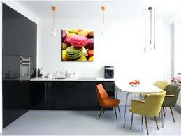 toile de cuisine tableau cuisine pas cher tableau toile cuisine macarons pas cher