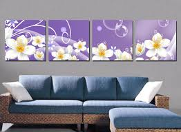 Living Room Art Paintings Living Room Art Canvas And Print As Living Room Decor Large