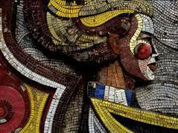 tutorial edit foto mozaik 1000 awesome mozaik images on picsart