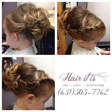 Toddler Hairstyles For Girls by Little Hairstyles And Updo Pictures Hair Styles For Little