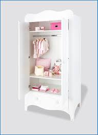 cuisine de bébé luxe armoire bebe fille collection de armoire accessoires 649