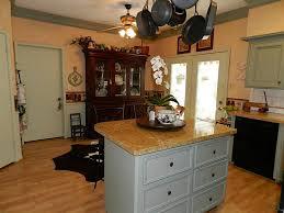 island in the kitchen 1002 fleetwood place dr houston tx 77079 har com