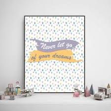 Prints For Kids Rooms by Make A Wish Kid Poster Poster For Print Children